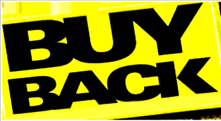 автокредит buy-back