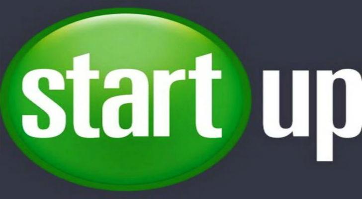 кредит на стартап