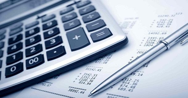 Как взять потребительский кредит на несколько лет