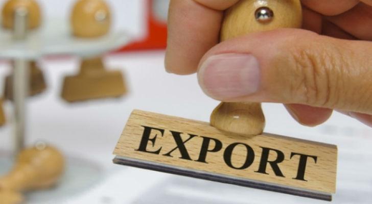экспортный кредит