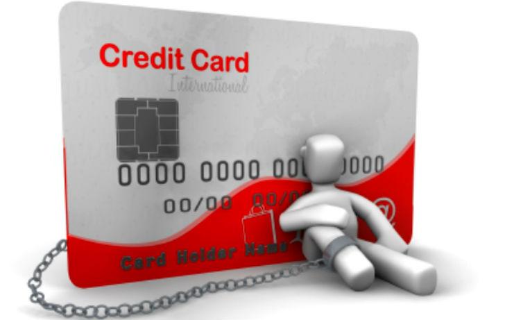 как избавиться от кредита банков