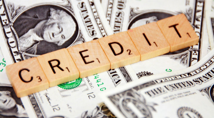кредит без обеспечения