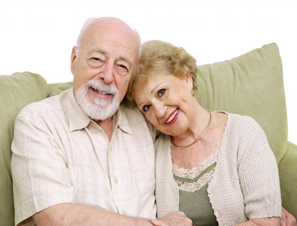 Банки, выдающие кредит пенсионерам