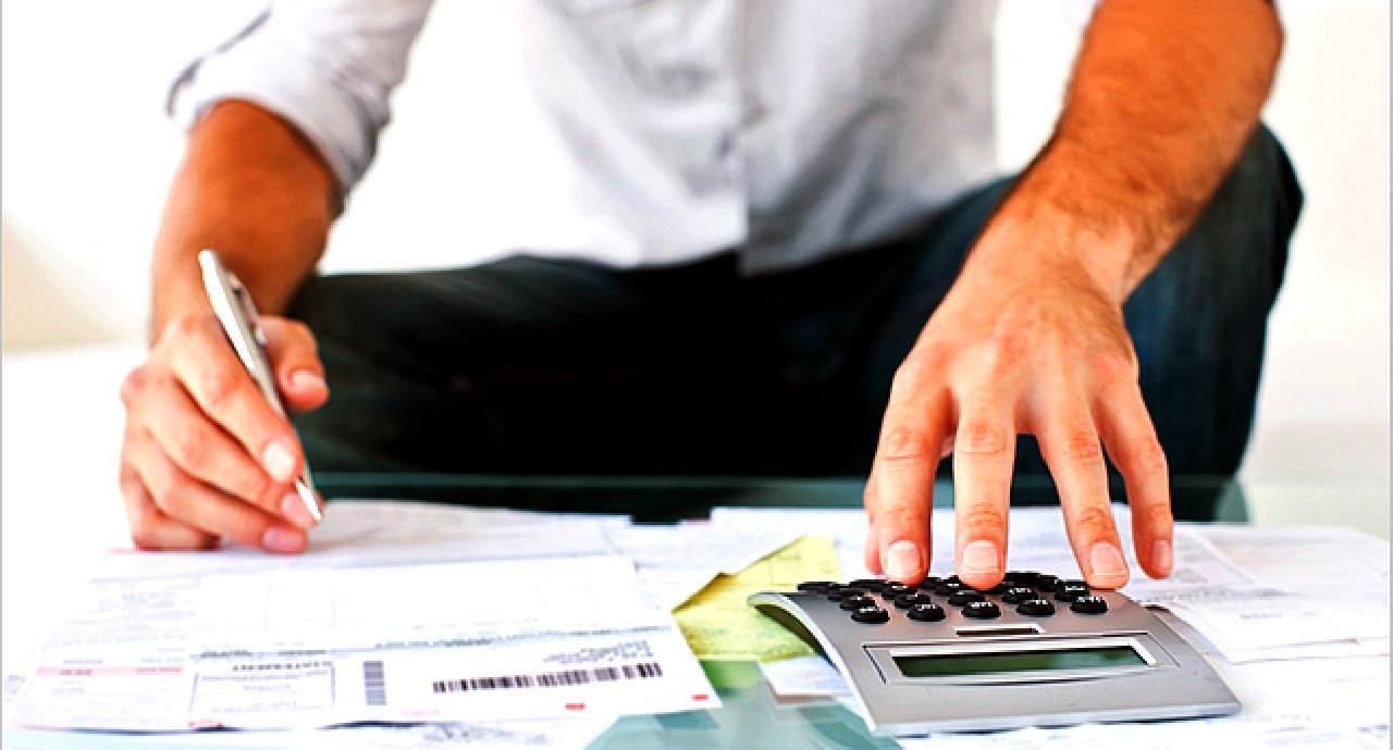 Погашение ипотечного кредита заемщиком