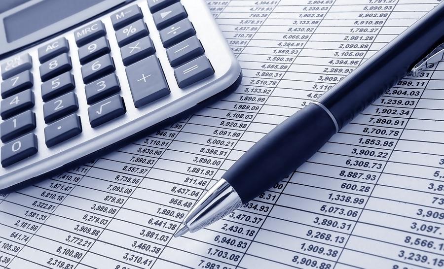 Бюджет движения денежных средств
