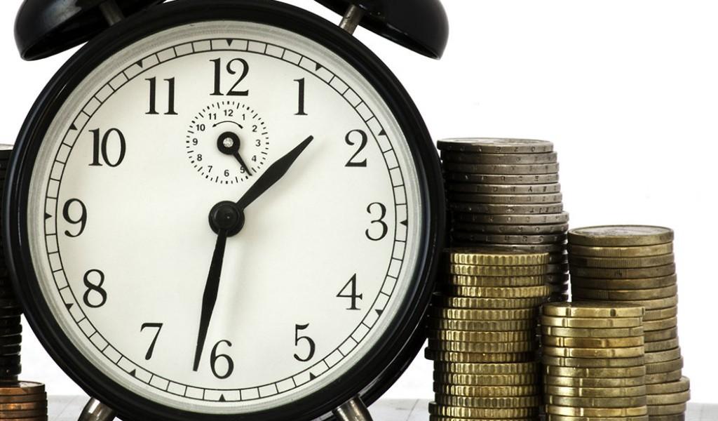 Правила погашения ипотечного кредита
