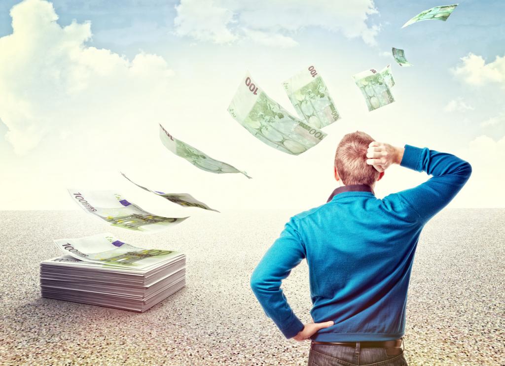 На каких условиях выдаются малые займы