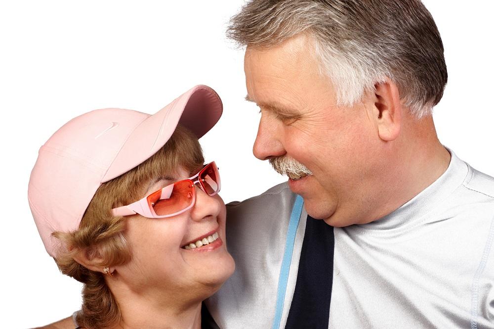 Можно ли взять потребительский кредит пенсионерам