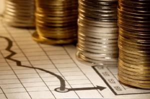 Пример бюджета движения денежных средств