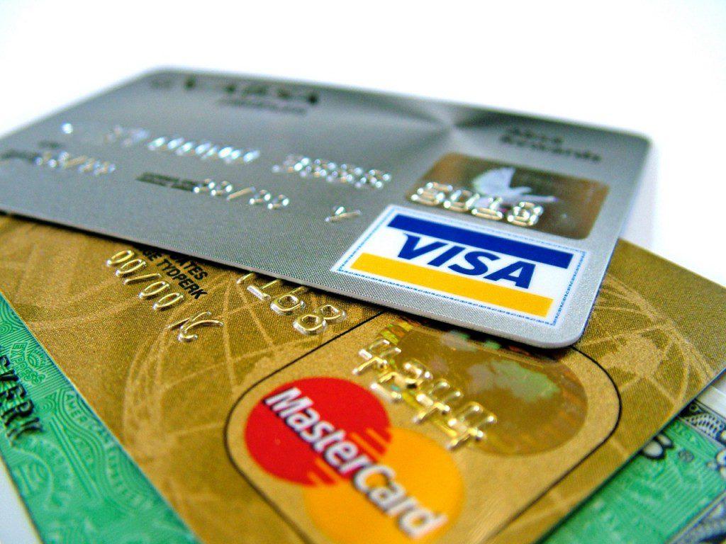 Преимущества кредитных карт Сбербанка