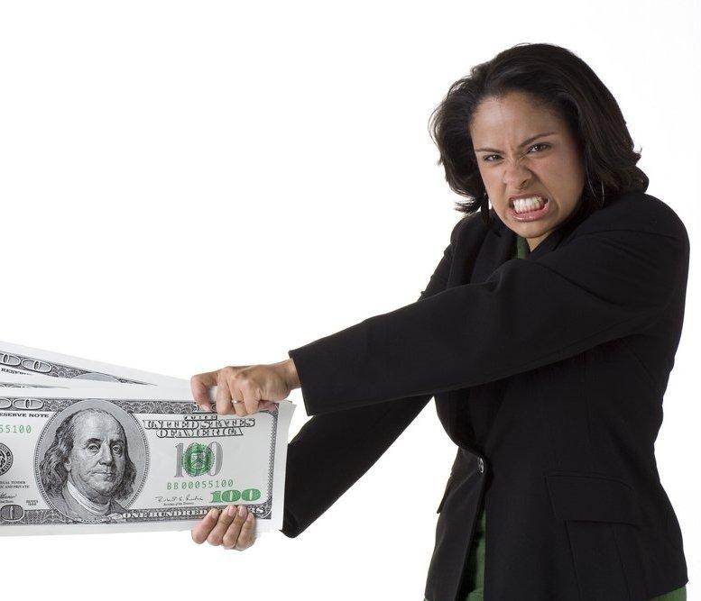 Что делать заемщику, если банк лишен лицензии