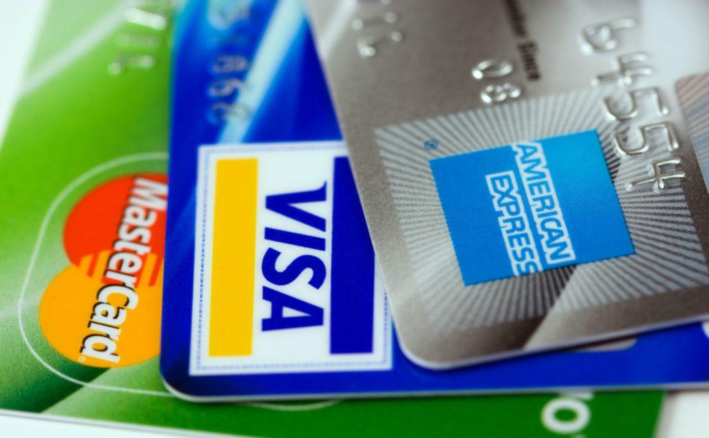 Выгодна ли кредитная карта Сбербанка