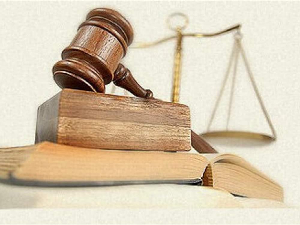 Налоговые споры в судебном порядке