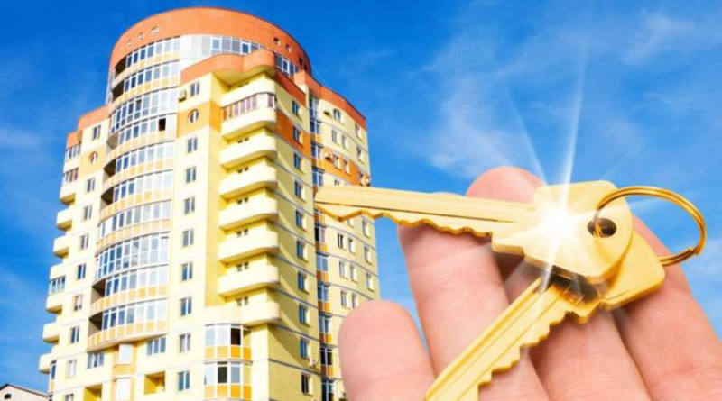 Как получить ипотеку без проблем