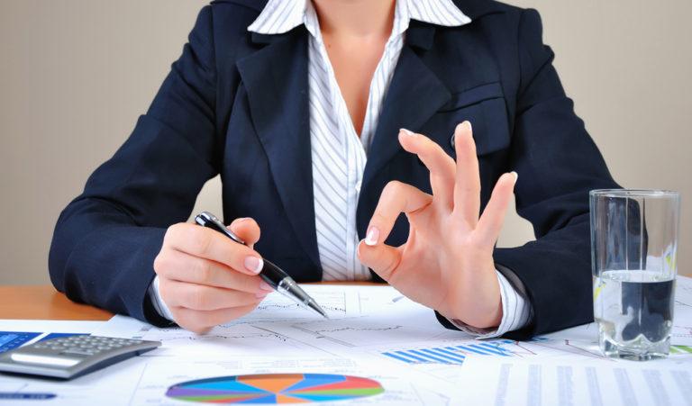 идея, арбитражные споры при реорганизации юридических лиц может быть