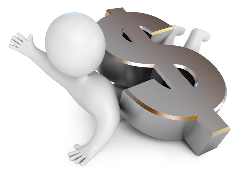 Что делать, если возникли долги по кредитам