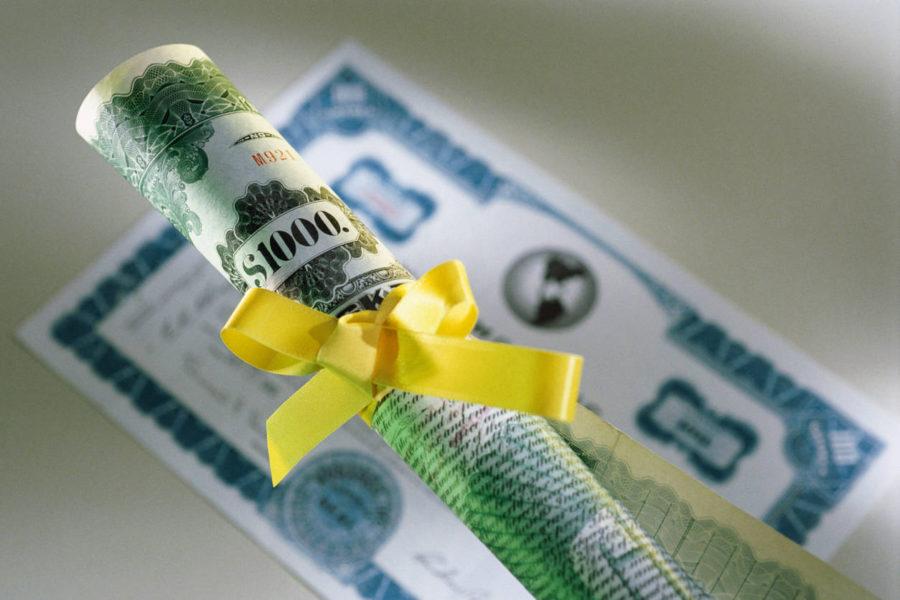 Особенности договора потребительского кредита
