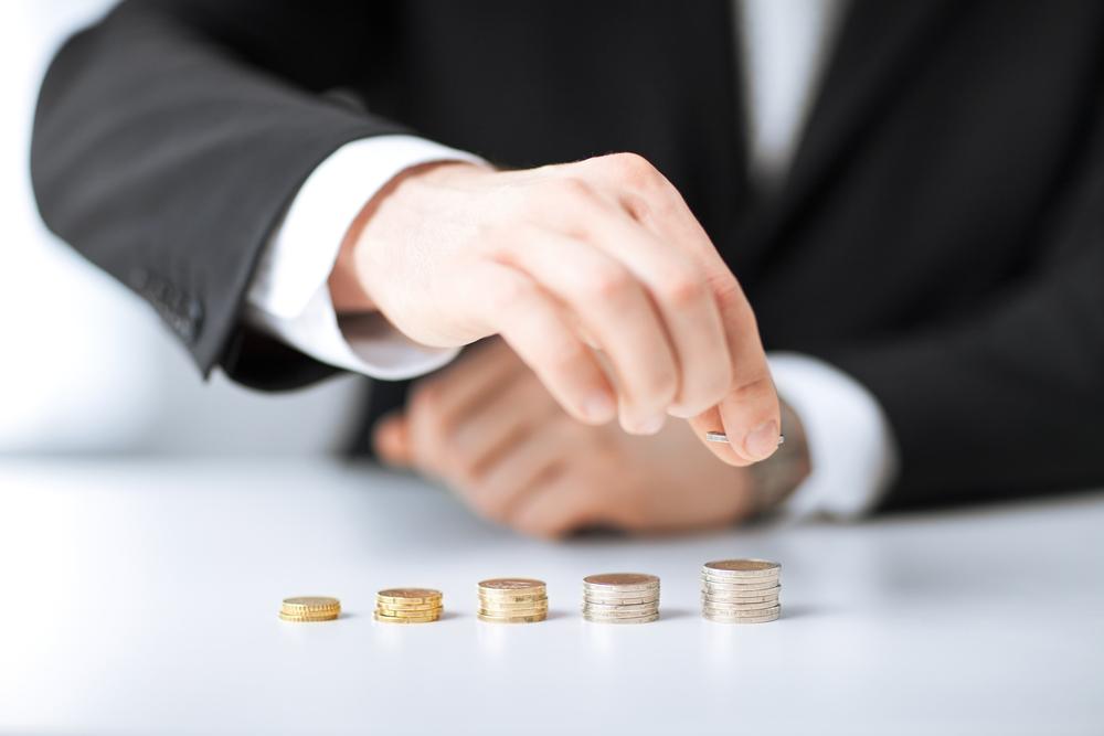 Договор потребительского кредита в действии