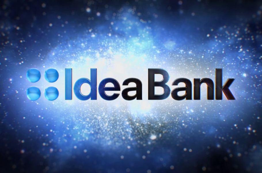 ideya-bank