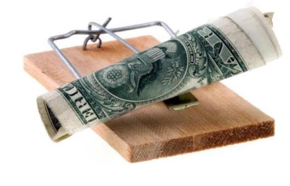 Заработок на бинарных опционах