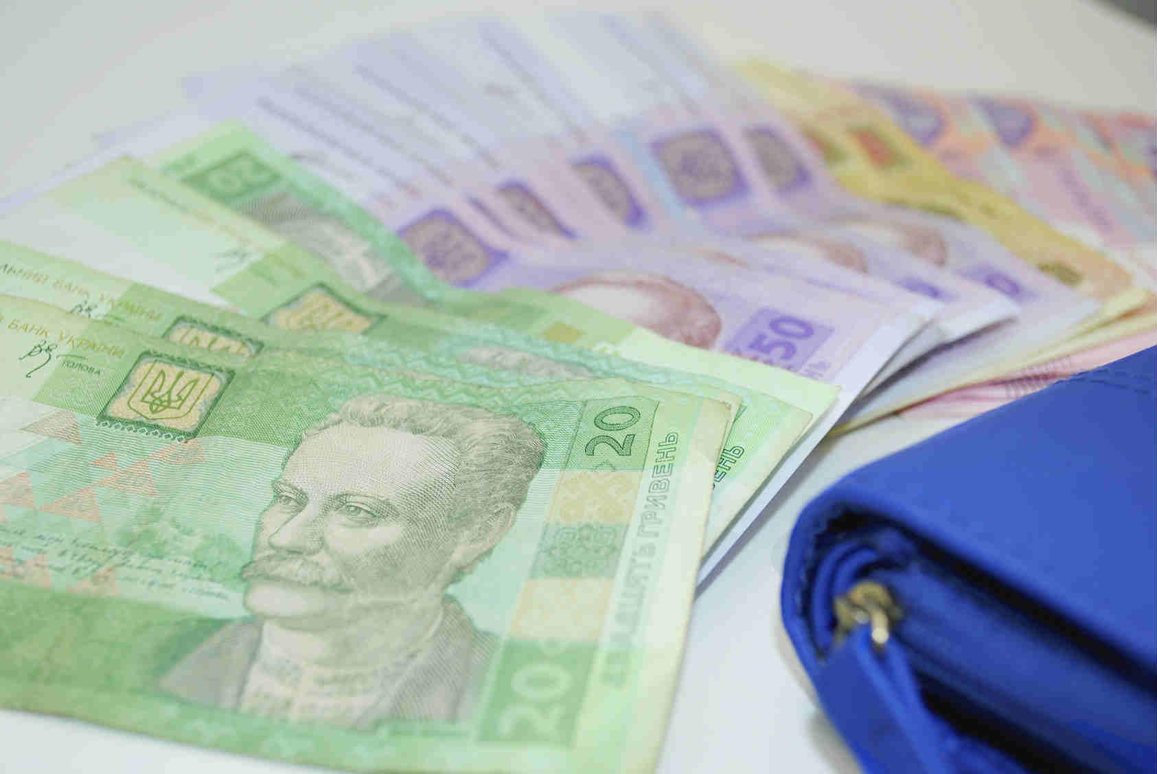 Moneyveo - срочные кредиты онлайн на карту до 10000 грн
