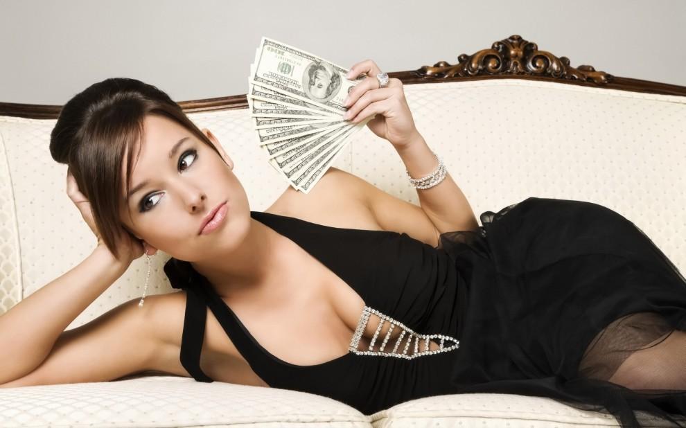 Реальная помощь в получении кредита за откат