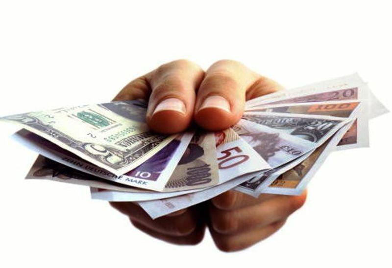 Как получить помощь в получении кредита за откат