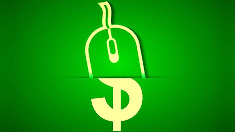 Деньги Click в Казахстане