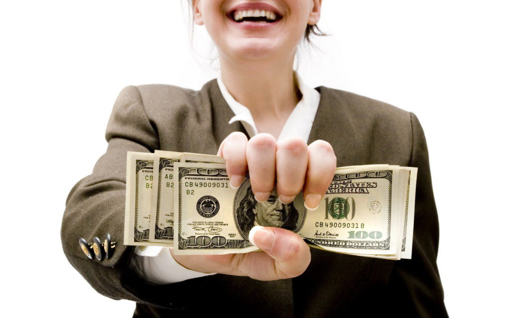 Как взять кредит в ломбарде без проблем