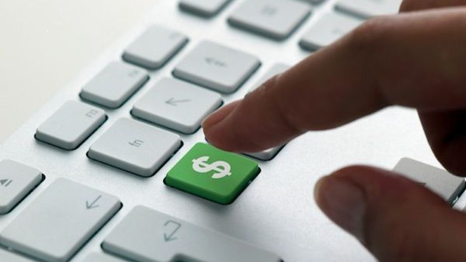 Деньги Click для займа онлайн