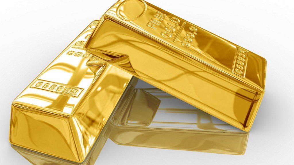 Брать ли золото в кредит