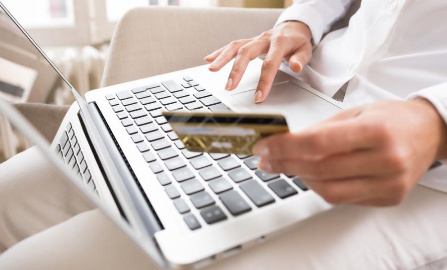 Как получить онлайн кредиты в Казахстане