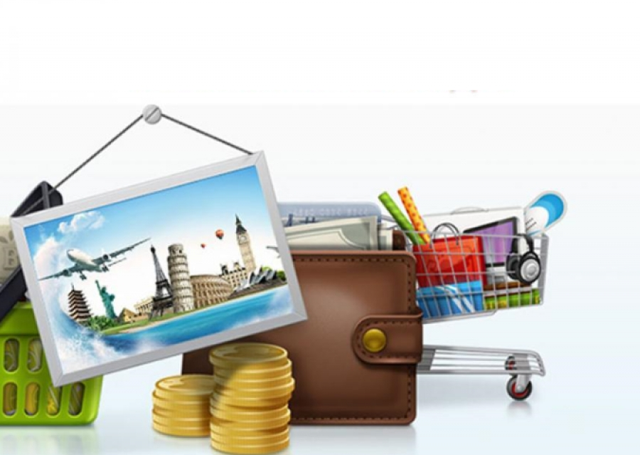 Цель потребительского кредита в России
