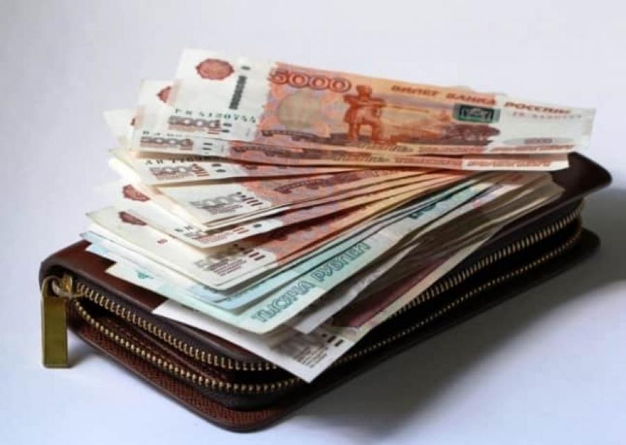 Кредит на карту срочно без отказа и поручителей