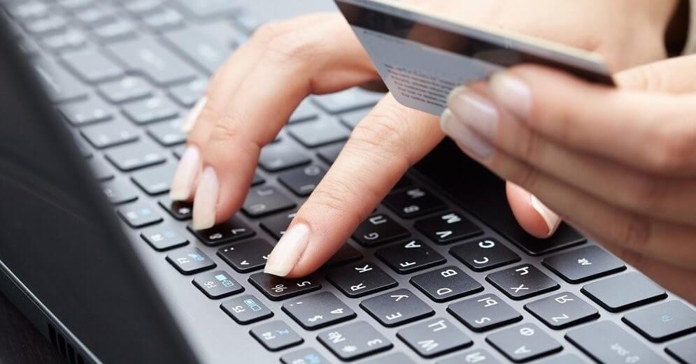 Срочные займы и кредиты в Красноярске - сравните онлайн