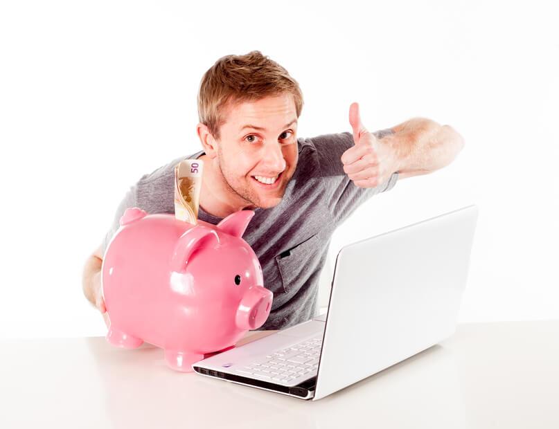 Займ без отказа онлайн