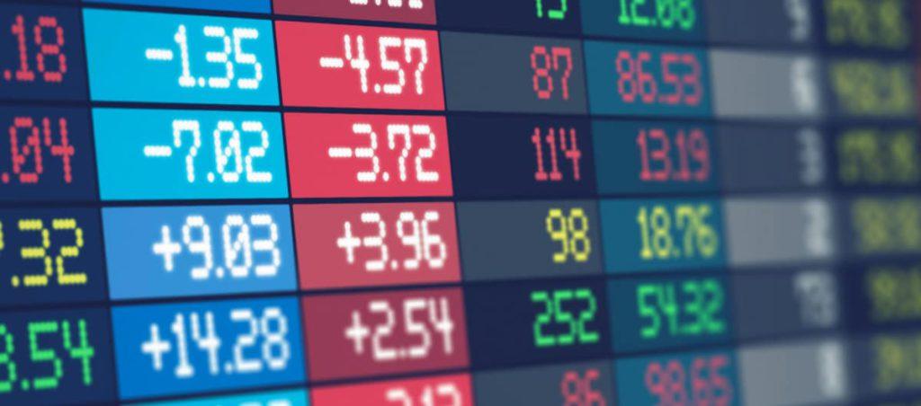 Что такое торговля акциями