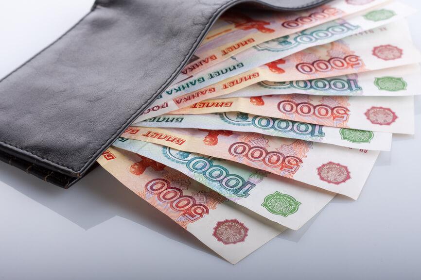 Как получить срочный займ на карту прямо сейчас