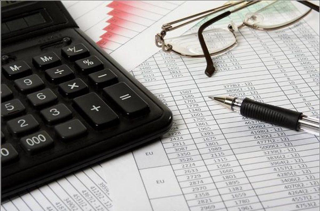 Правильный расчет ставки рефинансирования