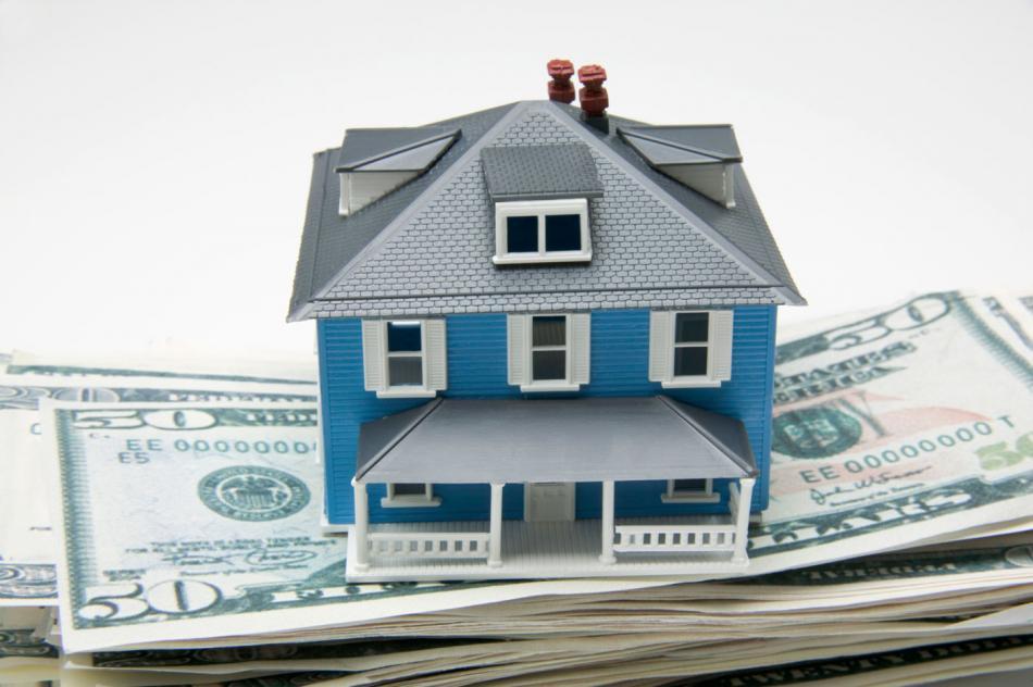Что такое ипотека на частный дом