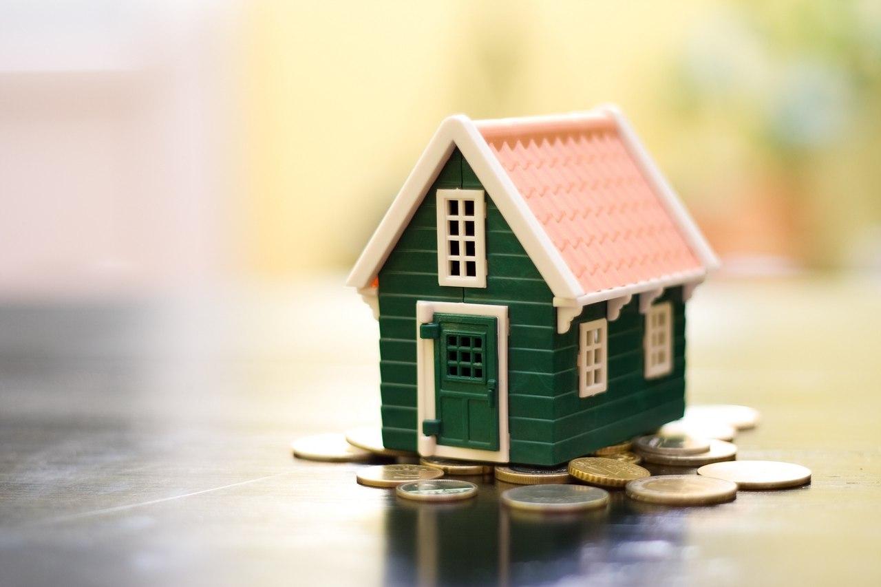 как получить ипотеку на строительство частного дома энергия Черного