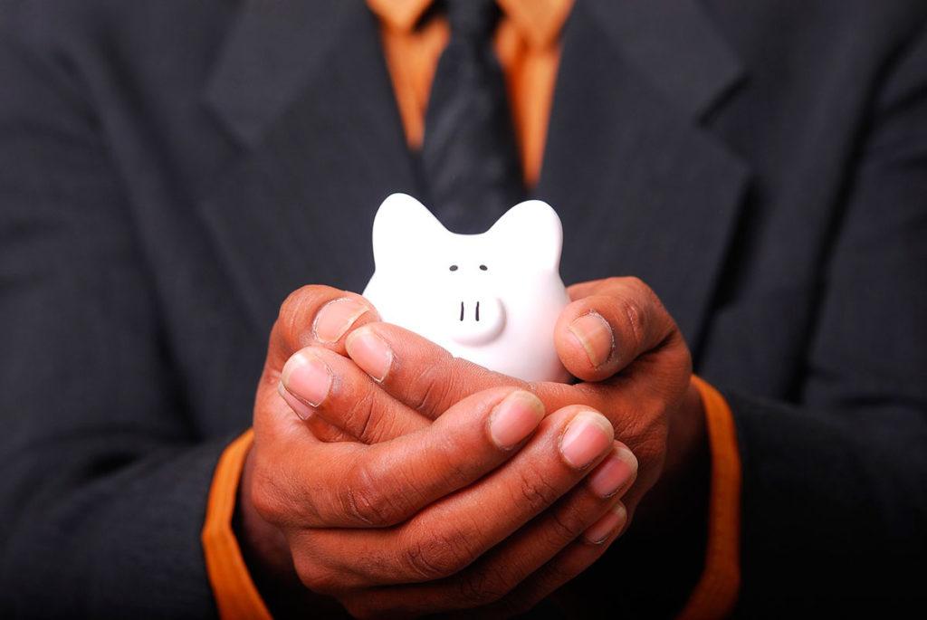 Как происходит реструктуризация ипотечного кредита