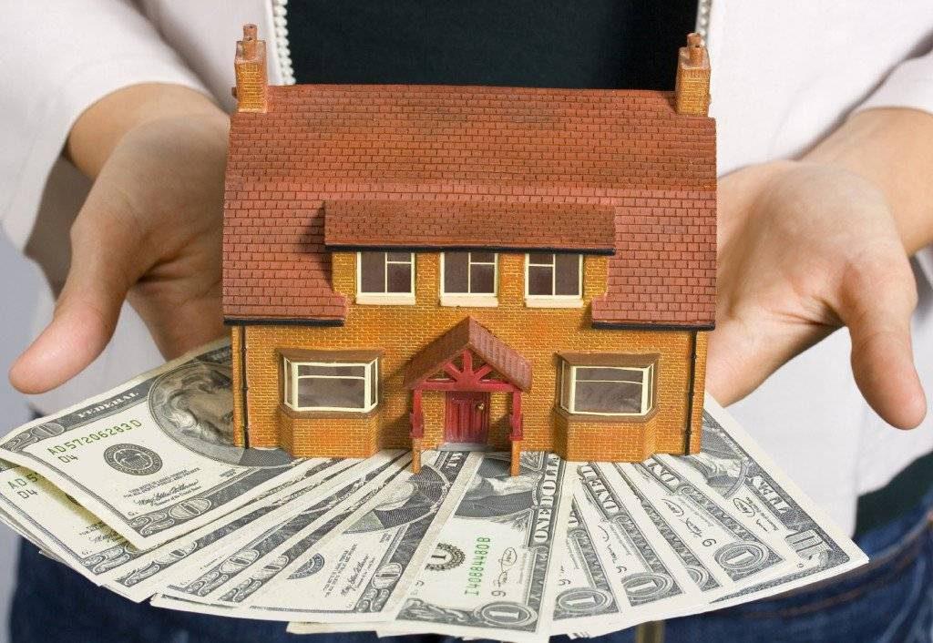 Чем выгодна ипотека на частный дом
