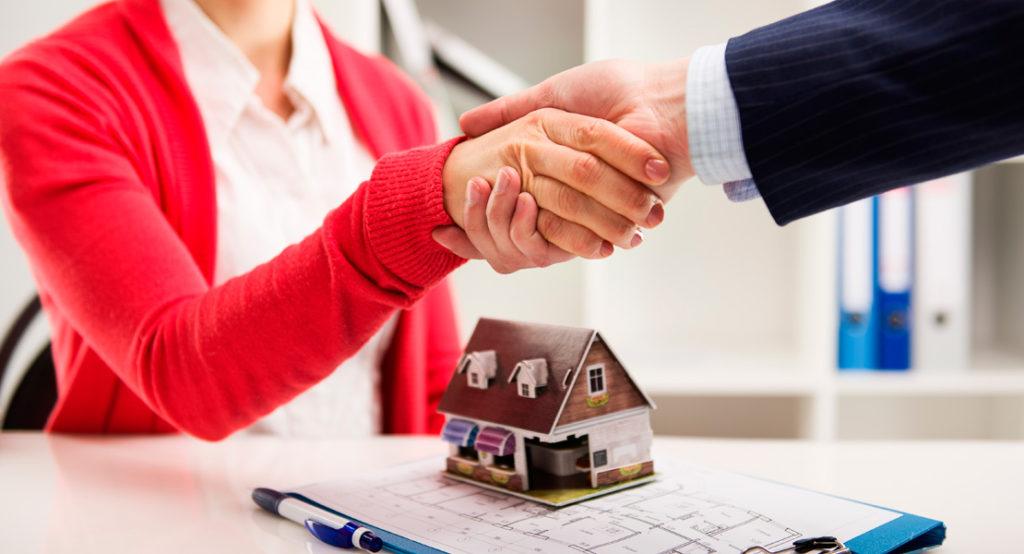 Как взять ипотечный кредит на строительство