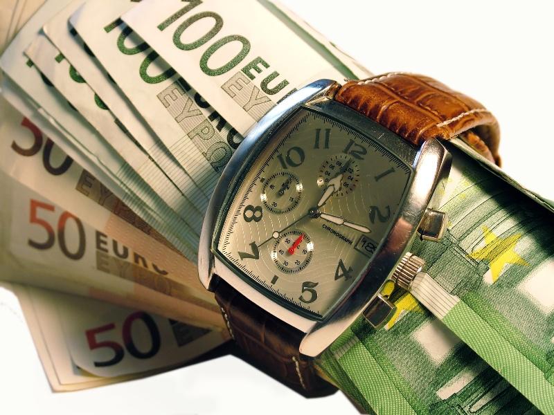 Займы на банковский счет мгновенно