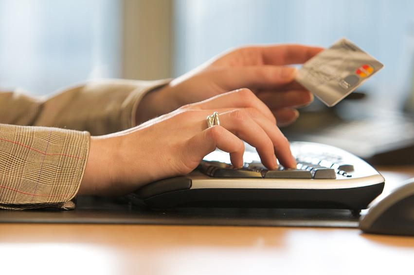 Получить кредит в режиме онлайн