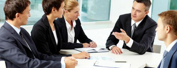 Кредит индивидуальным предпринимателям в банках