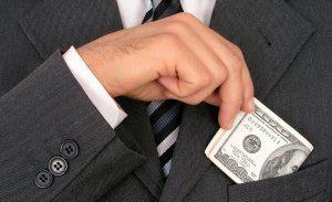 Как получить кредит индивидуальным предпринимателям