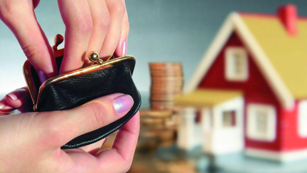 Грамотная реструктуризация ипотечного кредита