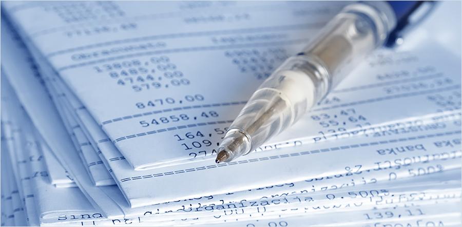 Особенности регистрации компании в оффшоре